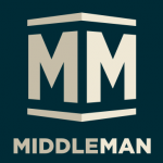 Working with Data, Assets, and Templates in Middleman