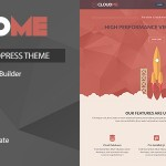 Cloudme Host – WordPress Hosting Theme + WHMCS – 13914445