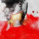 Creativity Fine-Tuning: Best of PSD Vault Flickr Group – Vol. 134