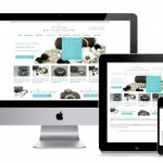 Responsive Images Now Landed In WordPress Core