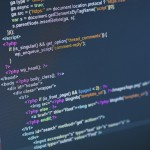 The Importance of Web Development Services