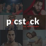PicStock- Ultra Advanced Stock Media HTML Template