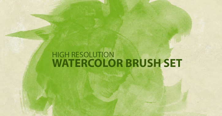 basics of watercolor
