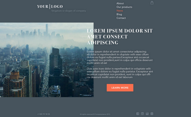 psd store