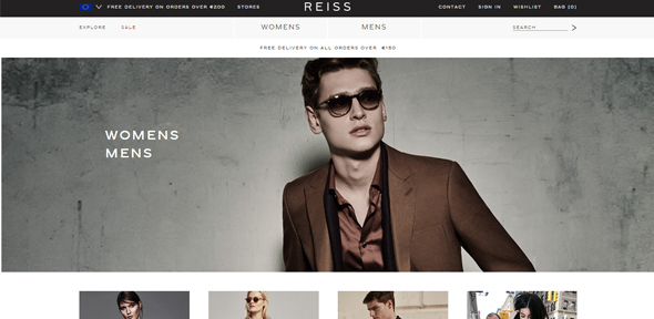 Reiss---Sharp-Suits-AW14's-Iconic-New-Tailoring