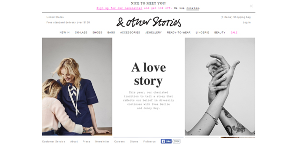 Other-Stories-Homepage