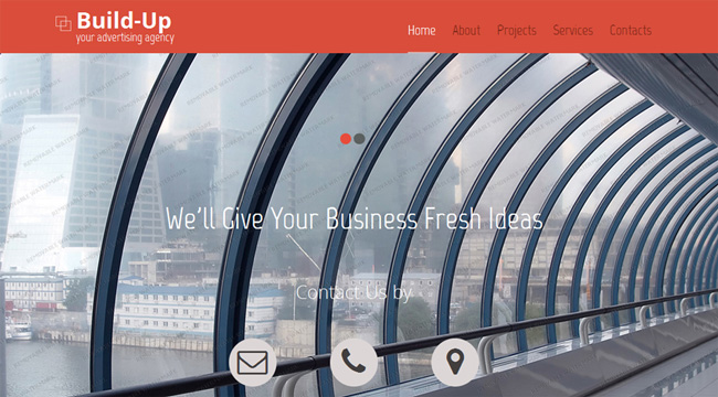free-responsive-corporate-template