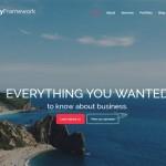 20 Free WordPress Themes (2016 Edition)