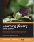 Learning jQuery – Fourth Edition [eBook]