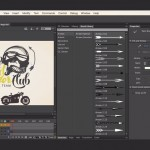 First look at Adobe's Animate CC