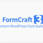 20 Useful WordPress Forms Available on CodeCanyon