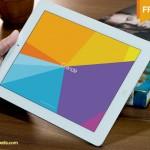 10 High Quality Apple Device Mockup PSDs
