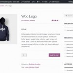 How to Make WooCommerce Product Attributes More Prominent