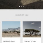 Card Grid Layouts: Showcase of 40 Beautiful Websites