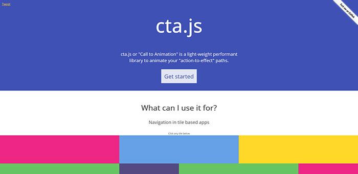 cta.js