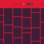 Brick.js – A Blazing Fast Masonry Layout Generator