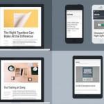 12 Free Small Business WordPress Themes