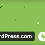 Exploring WordPress Managers: Jetpack & InfiniteWP