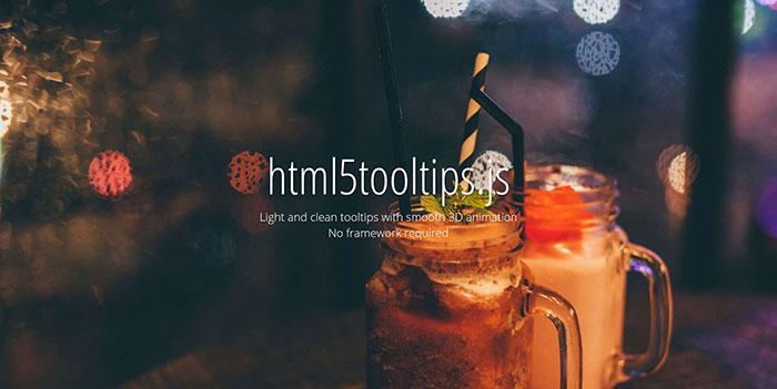html5tooltips.js