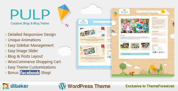 10.best-baby-and-kids-wordpress-theme