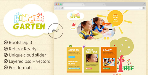11.best-baby-and-kids-wordpress-theme