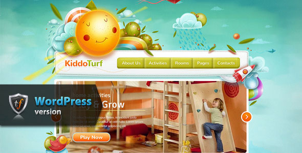 12.best-baby-and-kids-wordpress-theme
