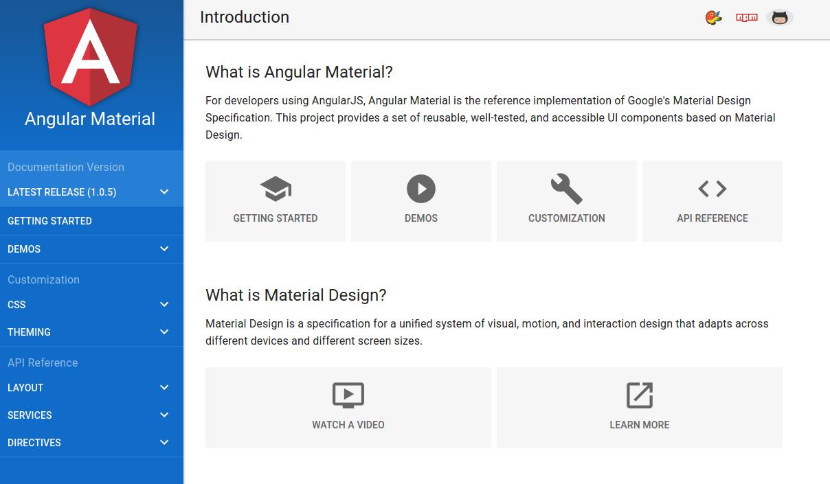 4_angular_material