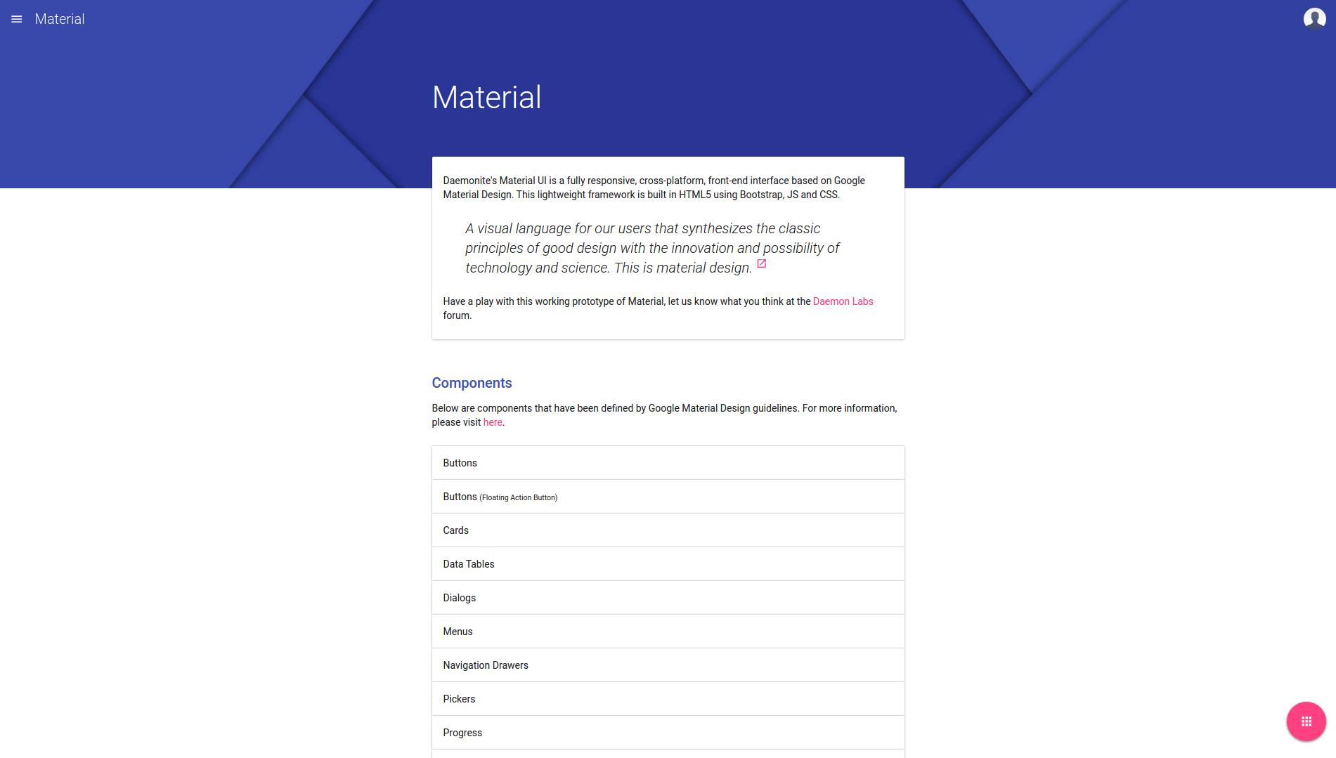 10_material