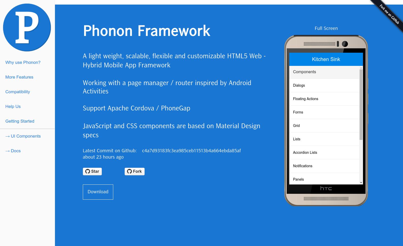 15_phonon