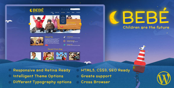 15.best-baby-and-kids-wordpress-theme