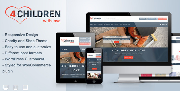 16.best-baby-and-kids-wordpress-theme