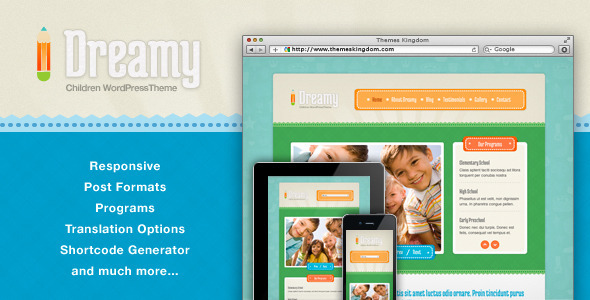 17.best-baby-and-kids-wordpress-theme