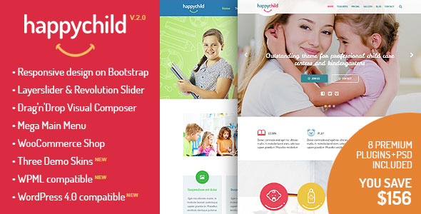 19.best-baby-and-kids-wordpress-theme