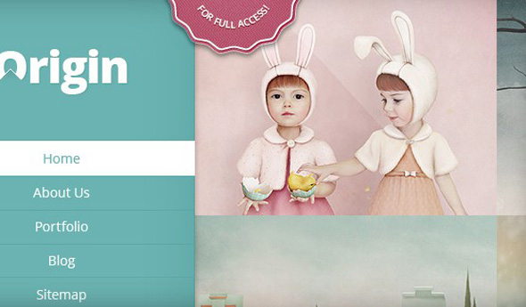 22.best-baby-and-kids-wordpress-theme