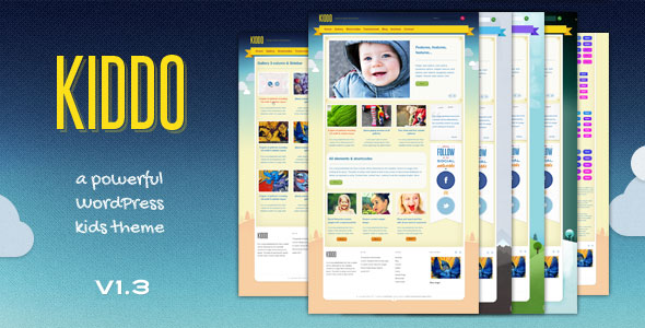 5.best-baby-and-kids-wordpress-theme