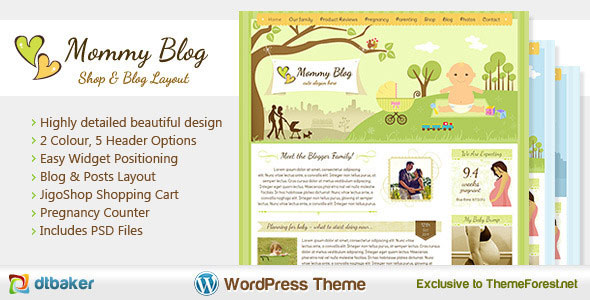 6.best-baby-and-kids-wordpress-theme