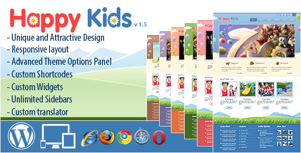 7.best-baby-and-kids-wordpress-theme
