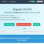 10 Best AnglularJS Frameworks For Developers