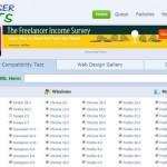 9 Free Cross Browser Testing Tools