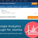 9 Best Joomla Extensions & Plugins For Web Developers