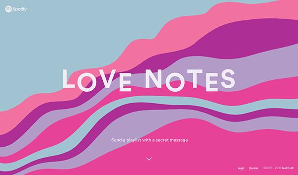 httpwwwspotify-valentinescom