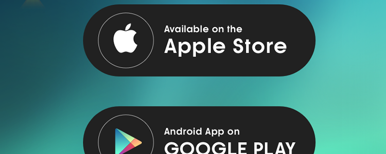 Free Download App Buttons Sketch