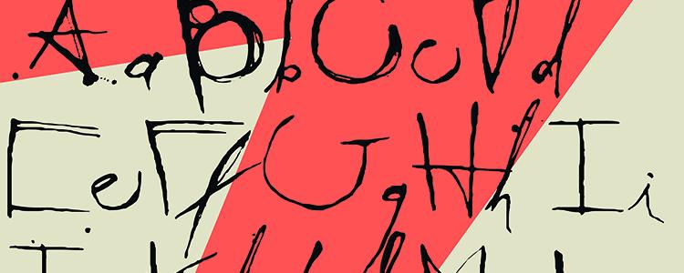 Dirty Lines Script Free Font