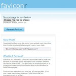 10 Free Favicon Generators For Web Designers