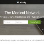 8 Free Cloud-Based Tools For Physicians