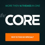 What Multipurpose WordPress Theme Should You Pick?