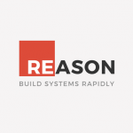 Reason – Meta Language Toolchain to Build Systems Rapidly