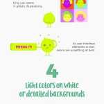 Color Choices You Must Avoid – Quick Guide