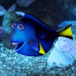 How to Create a Dory-Inspired Photo Manipulation in Adobe Photoshop
