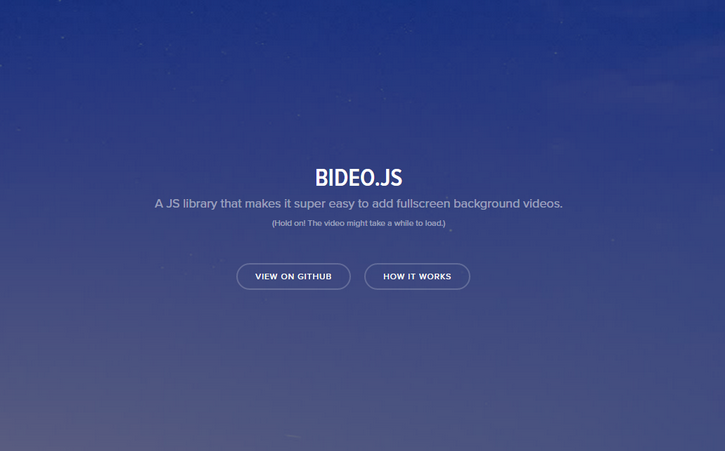 bideo-js